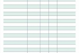 009 Awful Simple Weekly Budget Template Picture  Planner Personal Printable