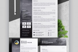 009 Beautiful Free High School Resume Template Microsoft Word Photo