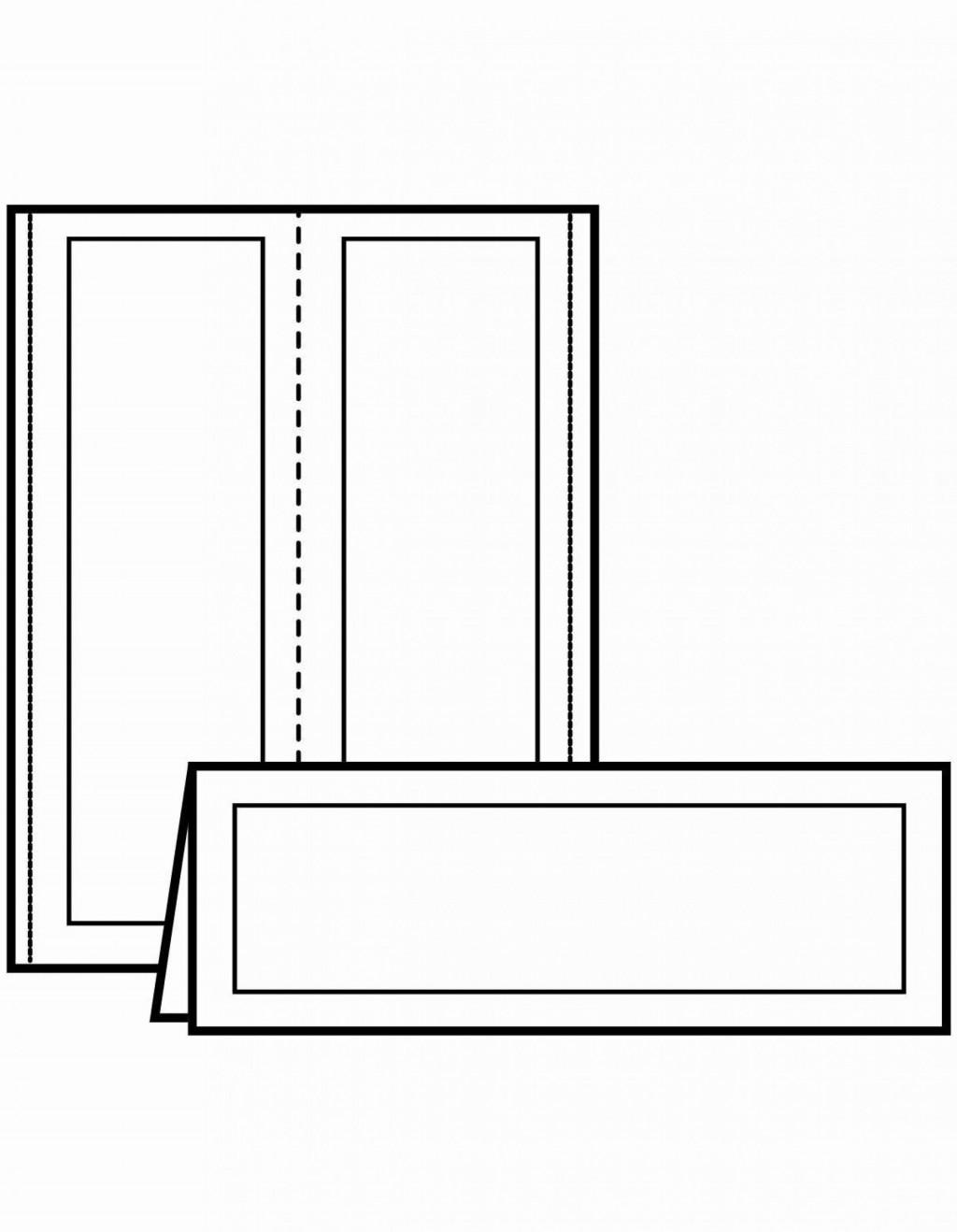 009 Beautiful Free Printable Card Template Word Idea  Blank Busines ForLarge