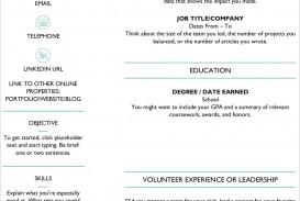 009 Beautiful Microsoft Word Template Download Example  2010 Resume Free 2007 Error Invoice