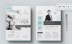 009 Beautiful M Word Brochure Format Inspiration  Template Download Microsoft