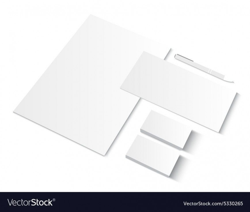 009 Beautiful Plain Busines Card Template Example  White Free Download Blank Printable Word 2010868