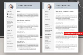 009 Beautiful Student Resume Template Word Free Download High Definition  College Microsoft
