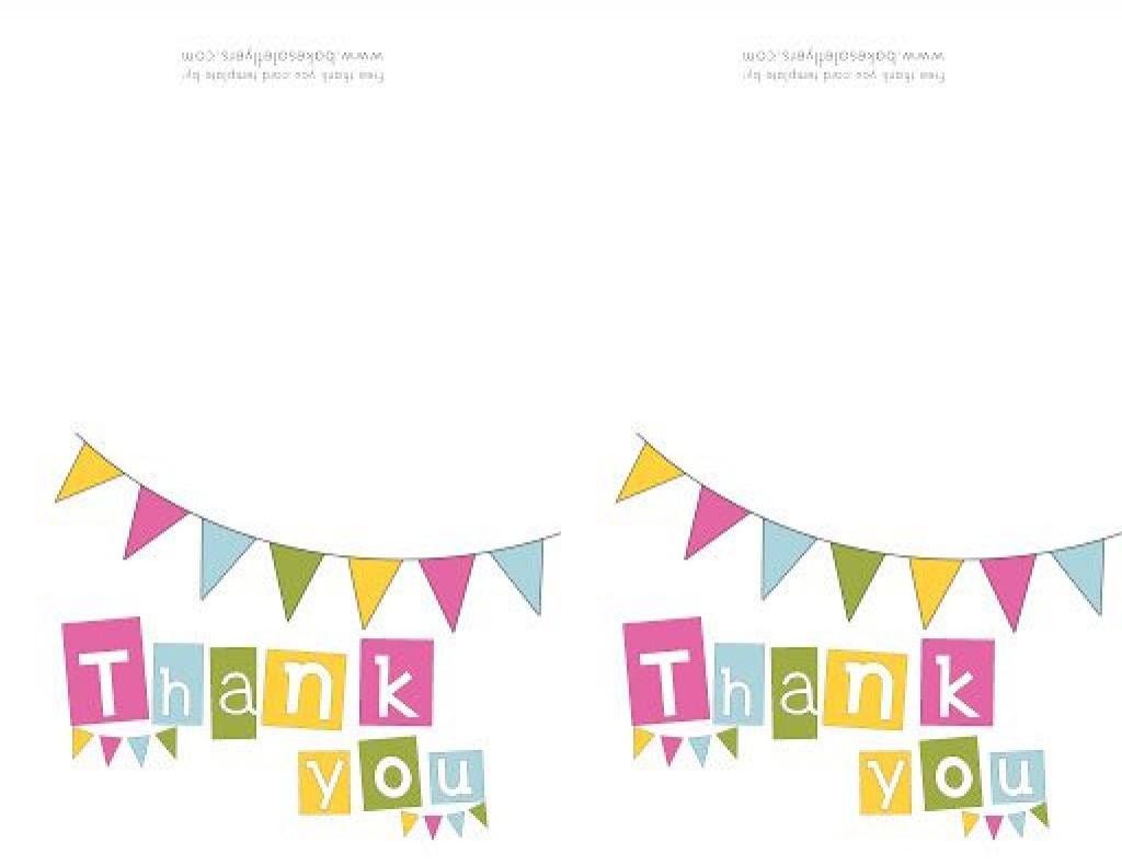 009 Beautiful Thank You Note Template Free Highest Quality  Poshmark Christma TeacherLarge