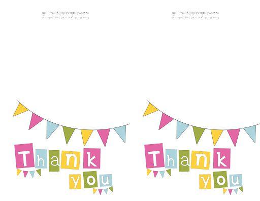 009 Beautiful Thank You Note Template Free Highest Quality  Poshmark Christma TeacherFull
