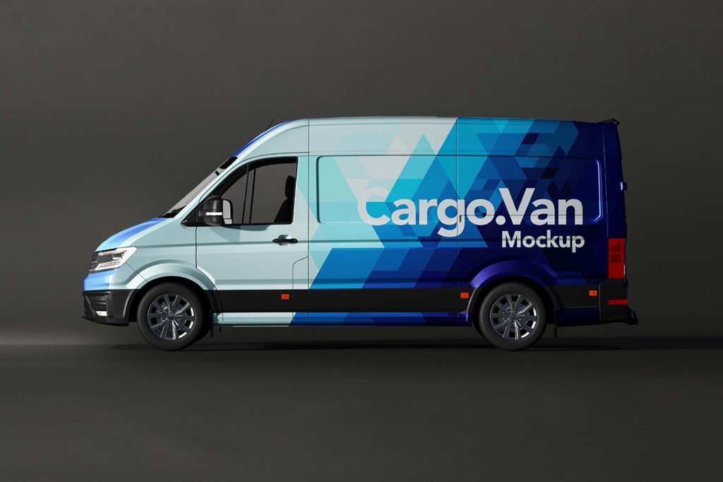 009 Beautiful Vehicle Wrap Template Free Download Inspiration  Downloads CarLarge