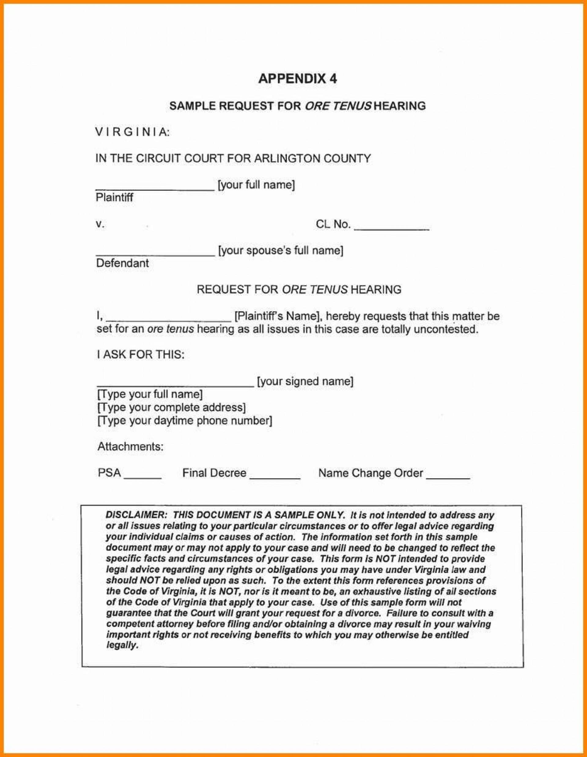 009 Beautiful Virginia Separation Agreement Template High Def  Marital Marriage1920