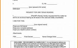 009 Beautiful Virginia Separation Agreement Template High Def  Marital Marriage