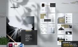 009 Beautiful Word Brochure Template Free Download High Def  Microsoft Tri Fold