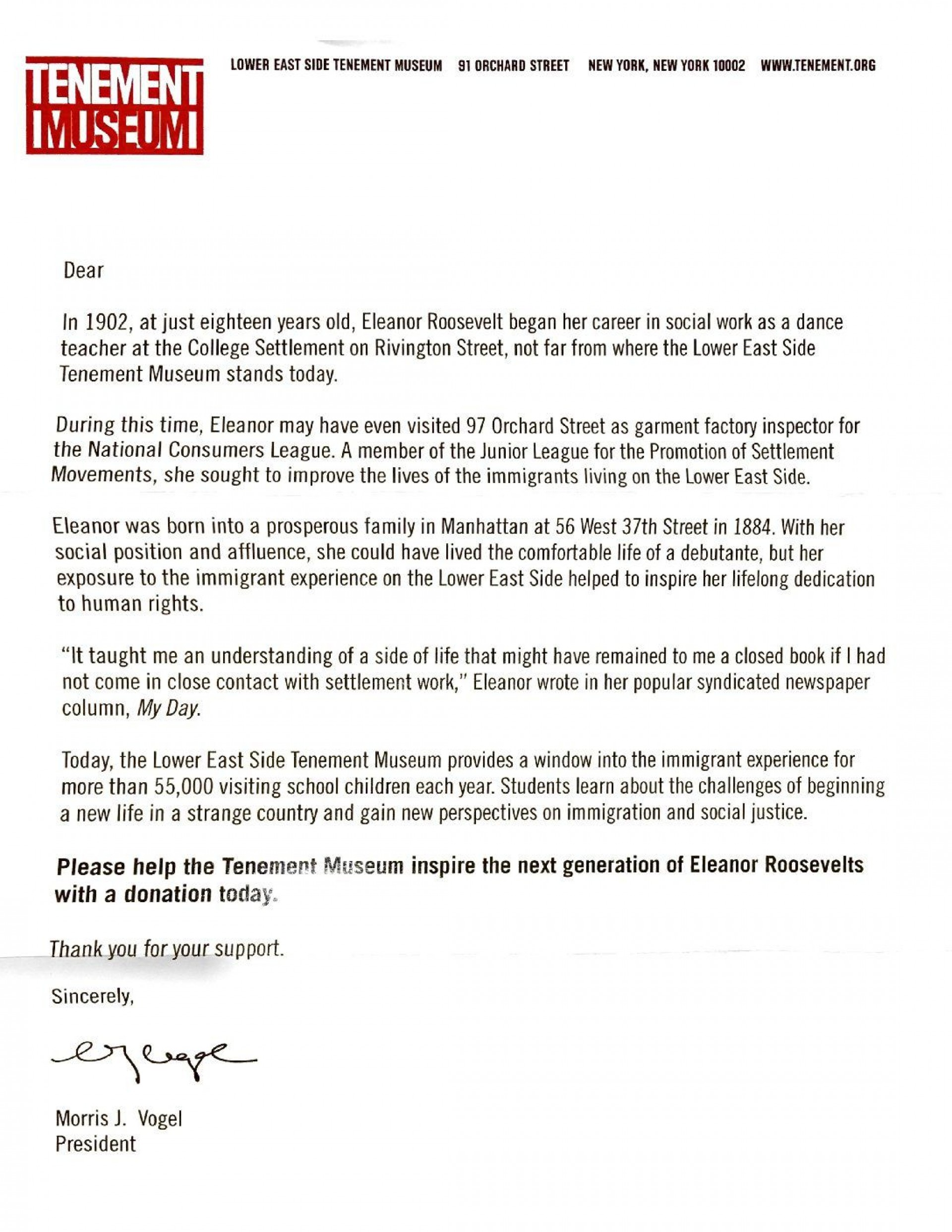009 Best Fund Raising Letter Template Concept  Templates Example Of Fundraising Appeal For Mission Trip Uk1920