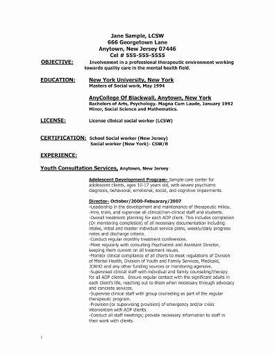 009 Best Graduate School Resume Template Highest Clarity  Word FreeFull