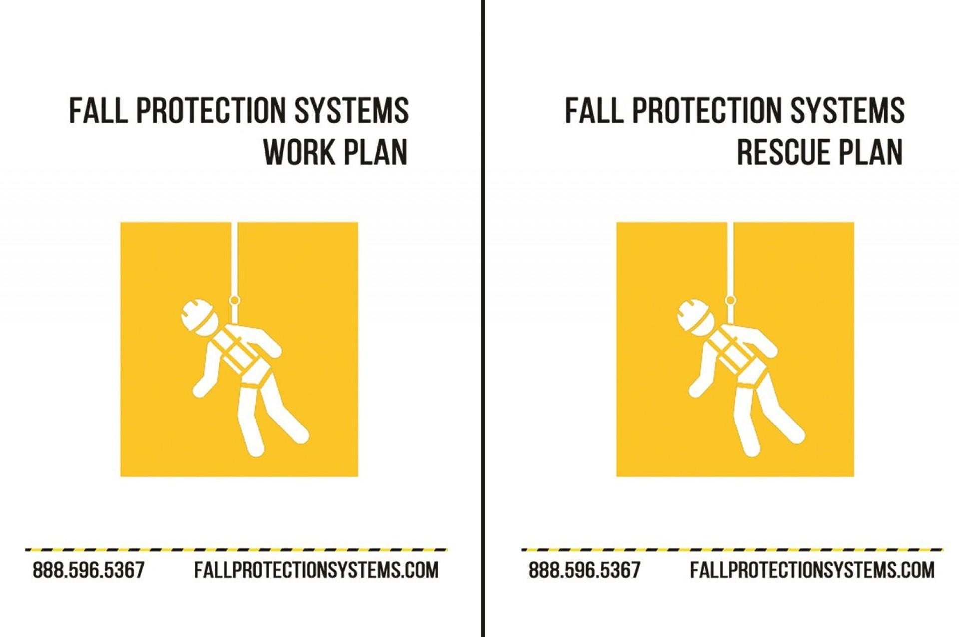 009 Best Site Specific Safety Plan Template Osha Idea 1920