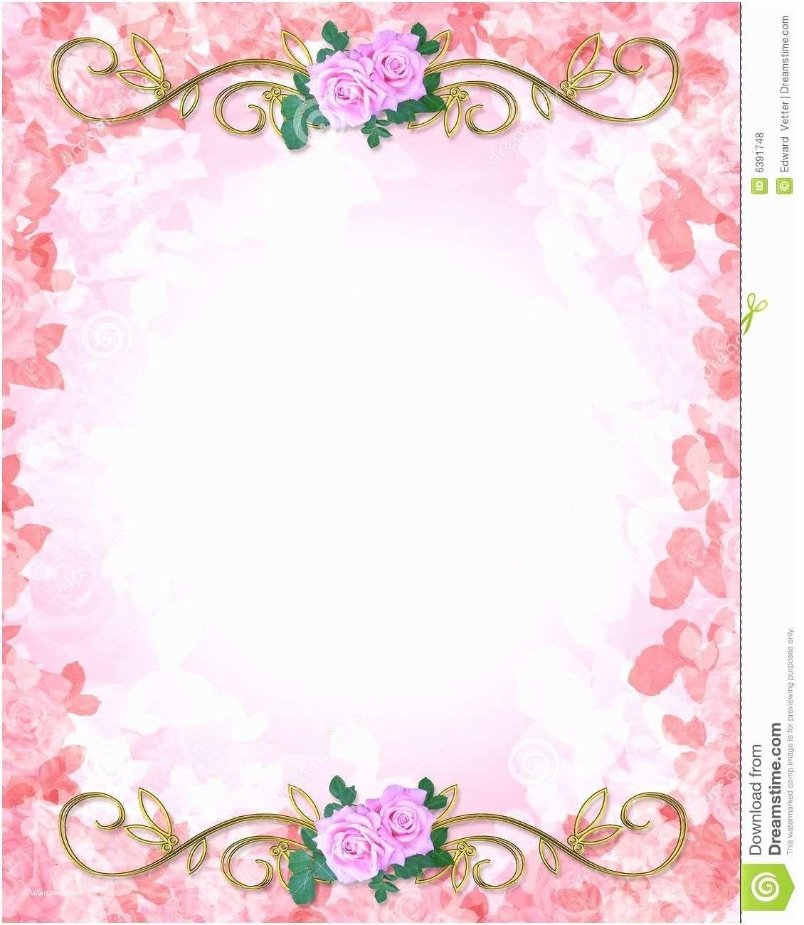 009 Breathtaking Blank Wedding Invitation Template Concept  Templates Free Download Printable Royal BlueFull