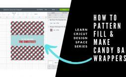 009 Breathtaking Free Candy Bar Wrapper Template Pdf Design