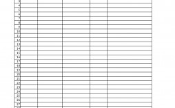 009 Breathtaking Free Mileage Log Template High Def  For Taxe Canada