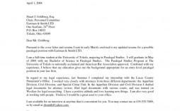 009 Breathtaking Google Doc Cover Letter Template Design  Swis Free Reddit