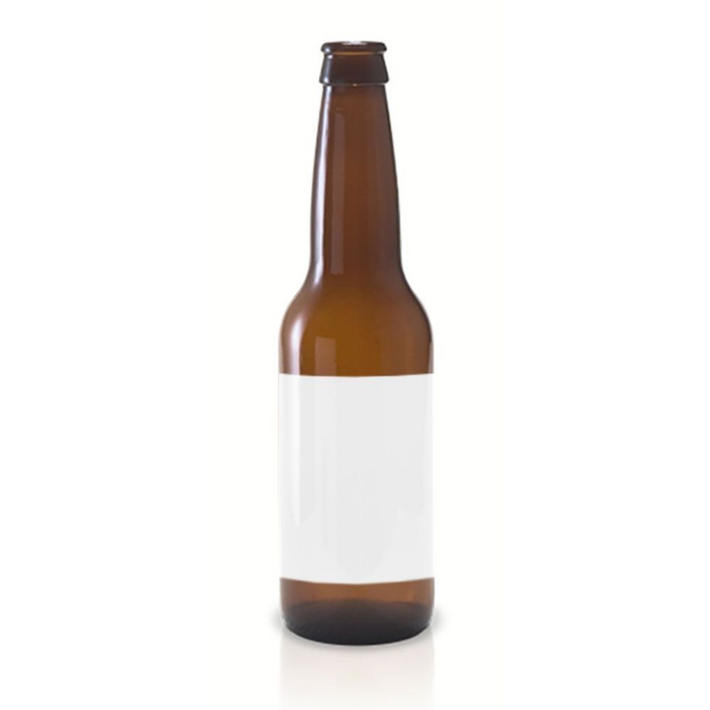 009 Breathtaking Microsoft Word Beer Label Template Concept  BottleLarge