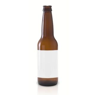 009 Breathtaking Microsoft Word Beer Label Template Concept  Bottle320