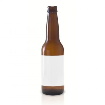 009 Breathtaking Microsoft Word Beer Label Template Concept  Bottle360