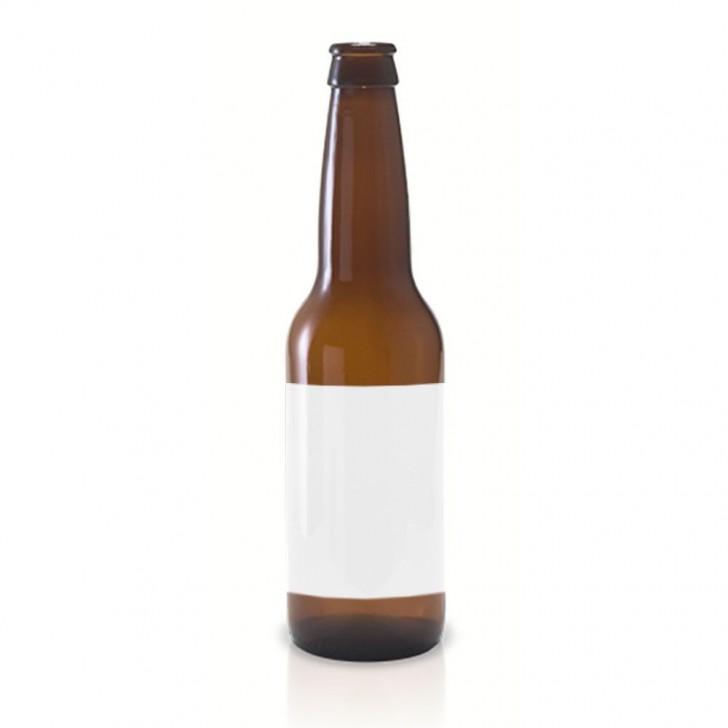 009 Breathtaking Microsoft Word Beer Label Template Concept  Bottle728