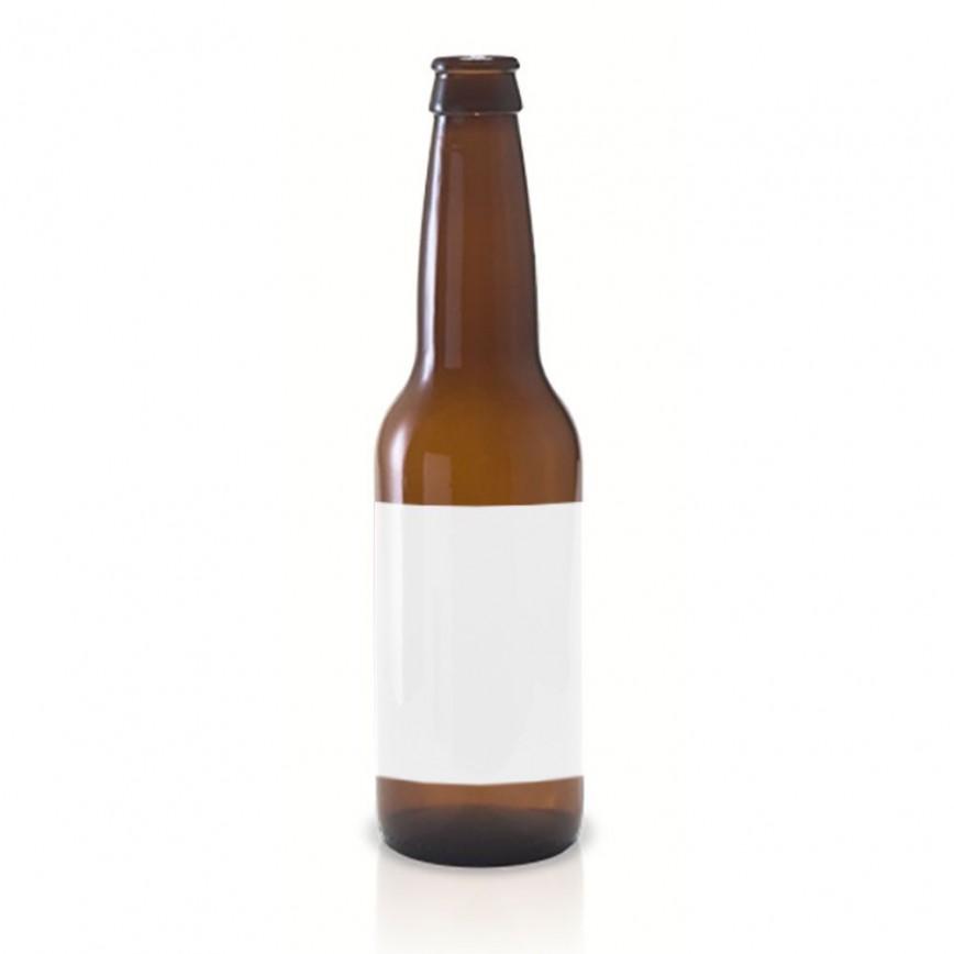 009 Breathtaking Microsoft Word Beer Label Template Concept  Bottle868