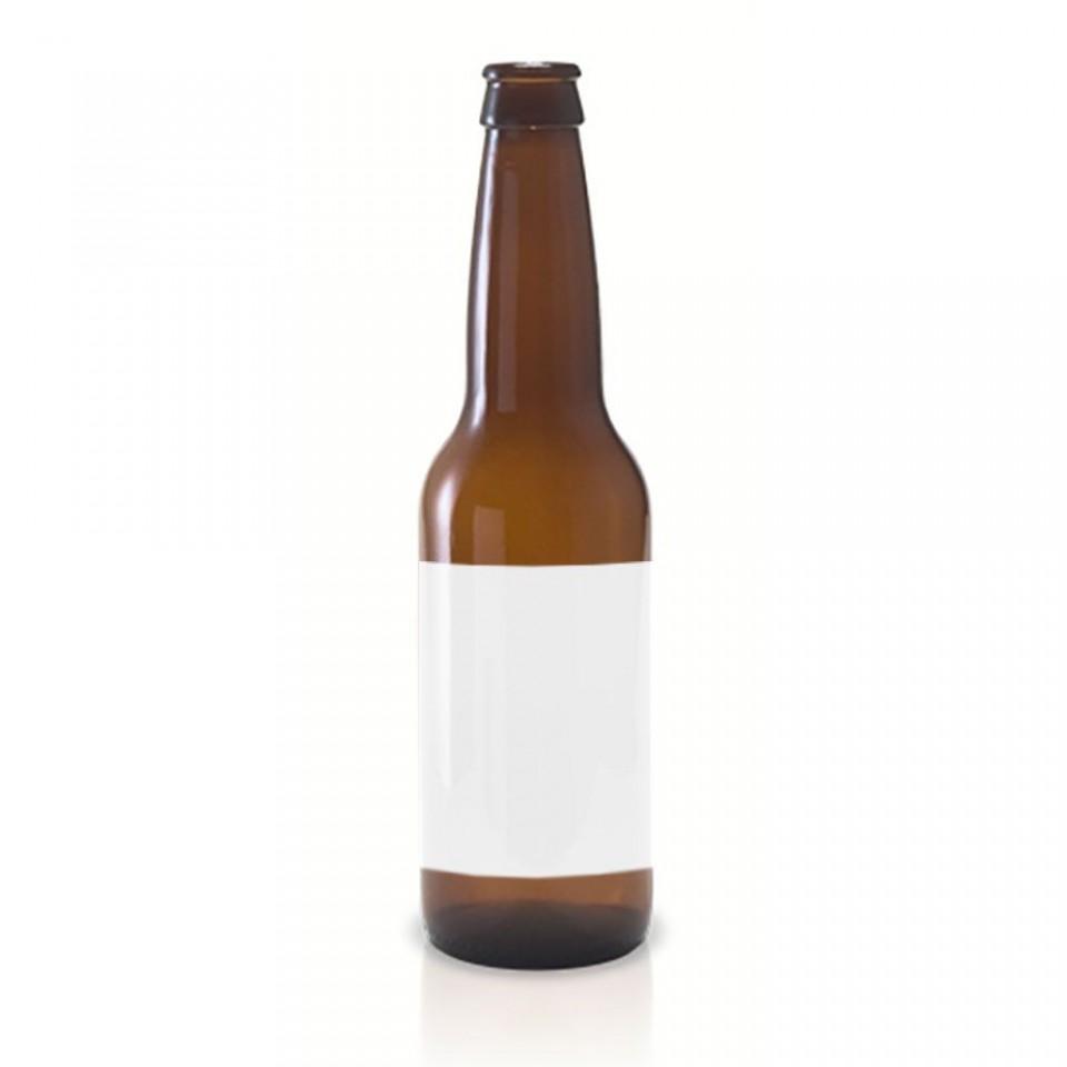 009 Breathtaking Microsoft Word Beer Label Template Concept  Bottle960