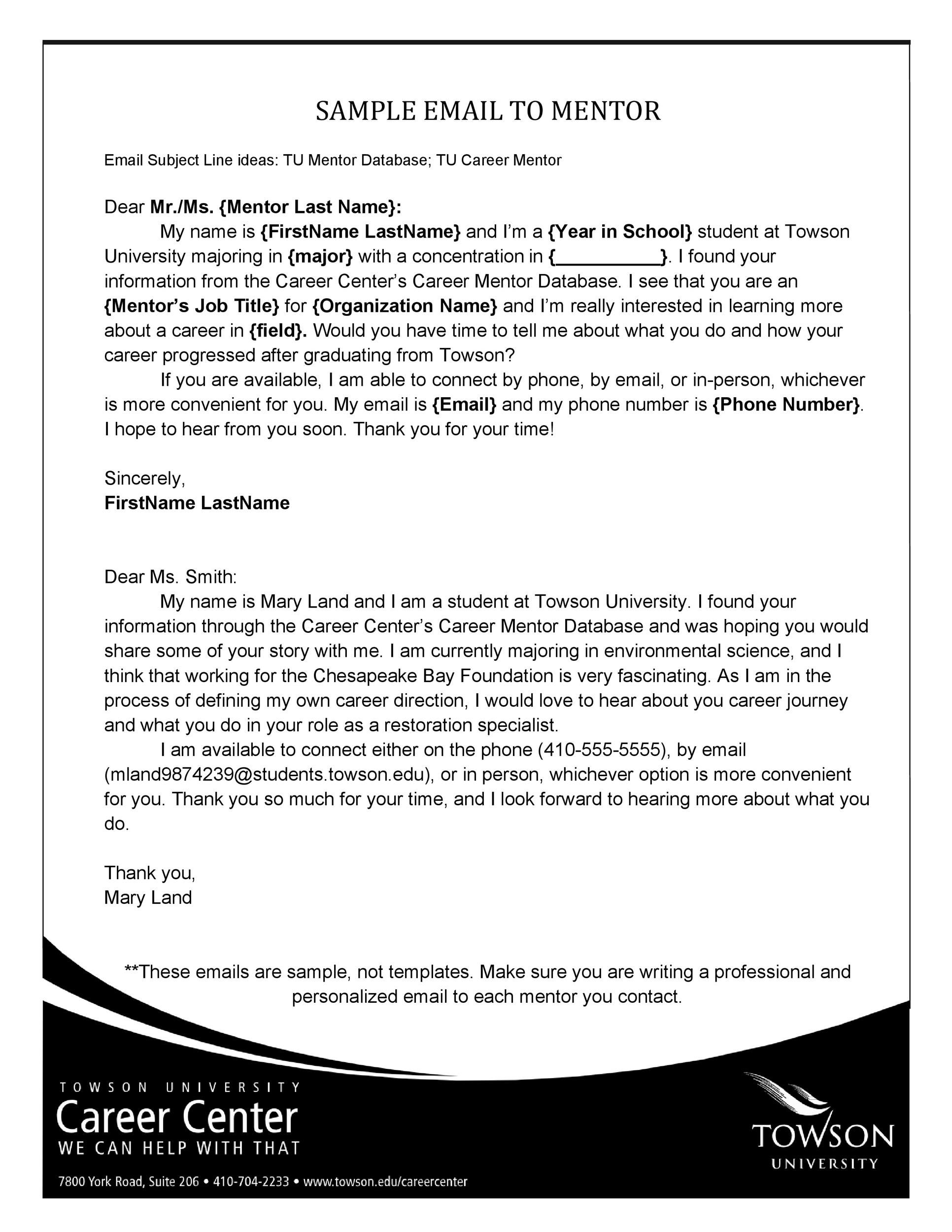 009 Breathtaking Professional E Mail Template Inspiration  Email Signature Download Pdf For GmailFull