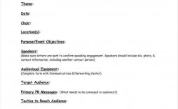 009 Breathtaking Public Relation Proposal Template Highest Clarity  Campaign Example Job Client