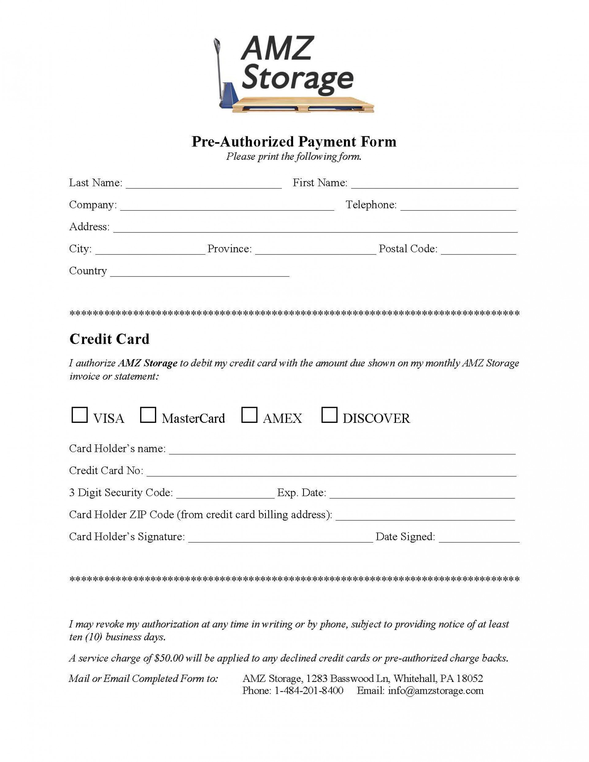 009 Dreaded Credit Card Payment Form Template Pdf Concept  Authorization1920