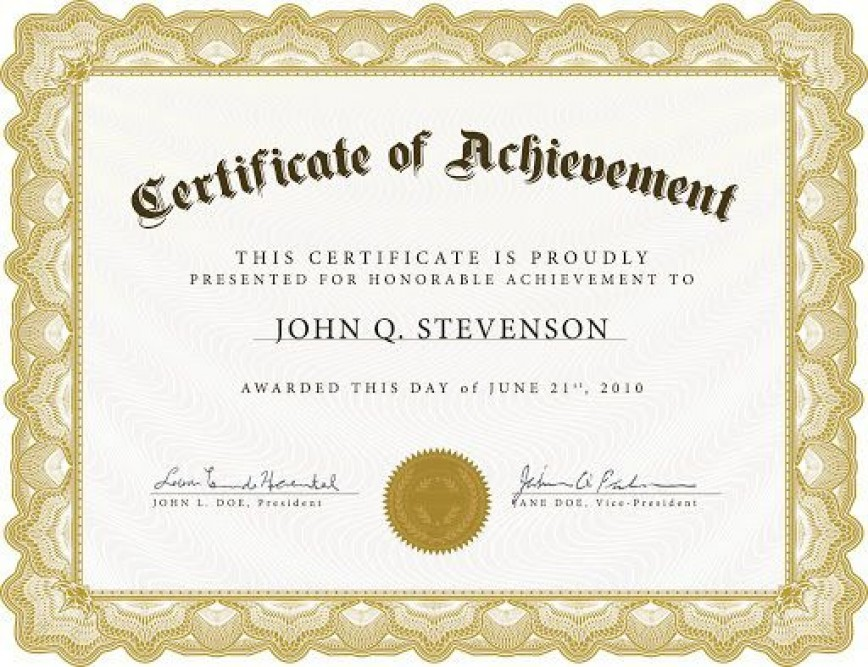 009 Dreaded Free Certificate Template Microsoft Word Concept  Marriage Birth Of Authenticity