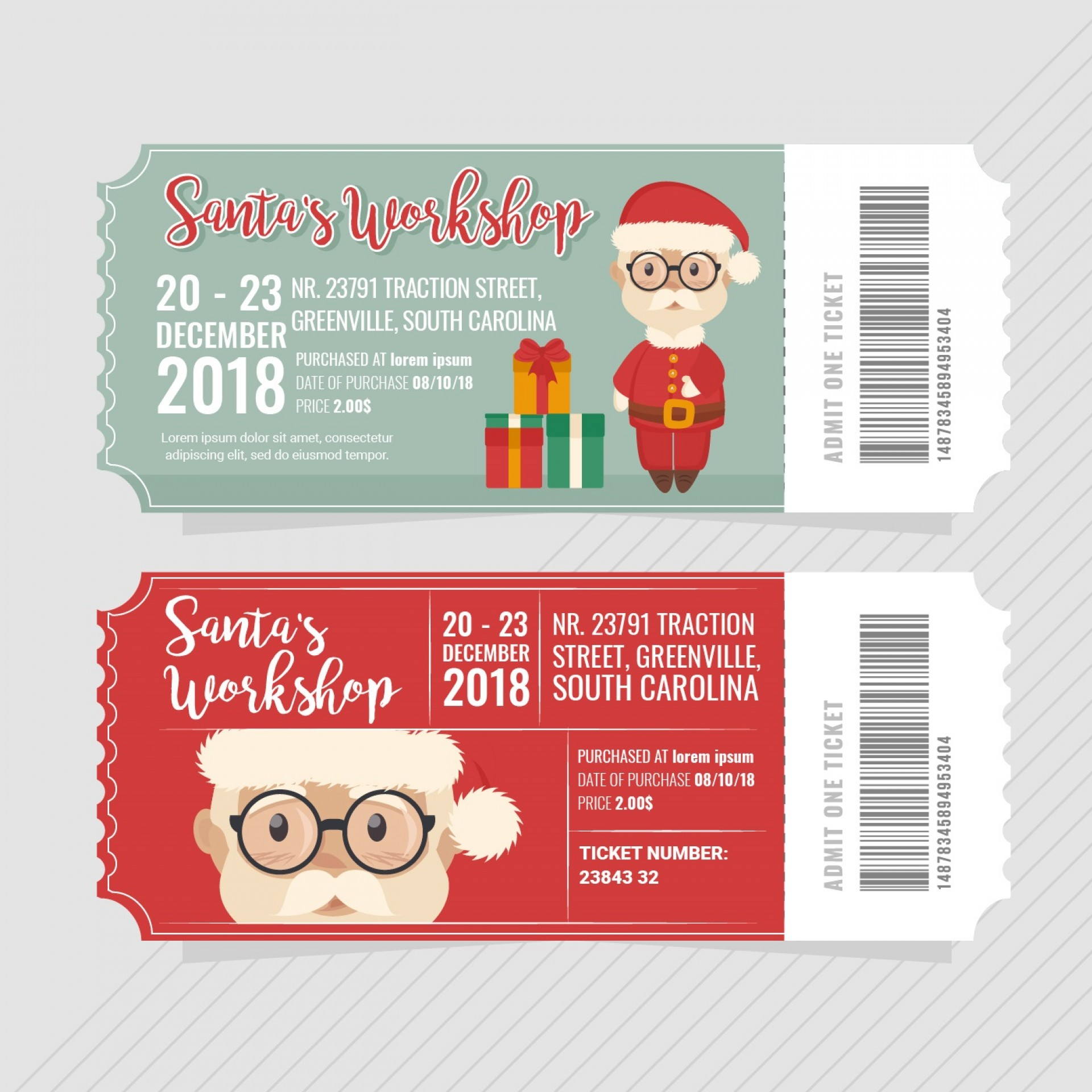 009 Dreaded Free Editable Concert Ticket Template High Def  Psd Word1920