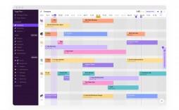 009 Dreaded Free Gantt Chart Template Example  Excel 2020 Xlsx Uk