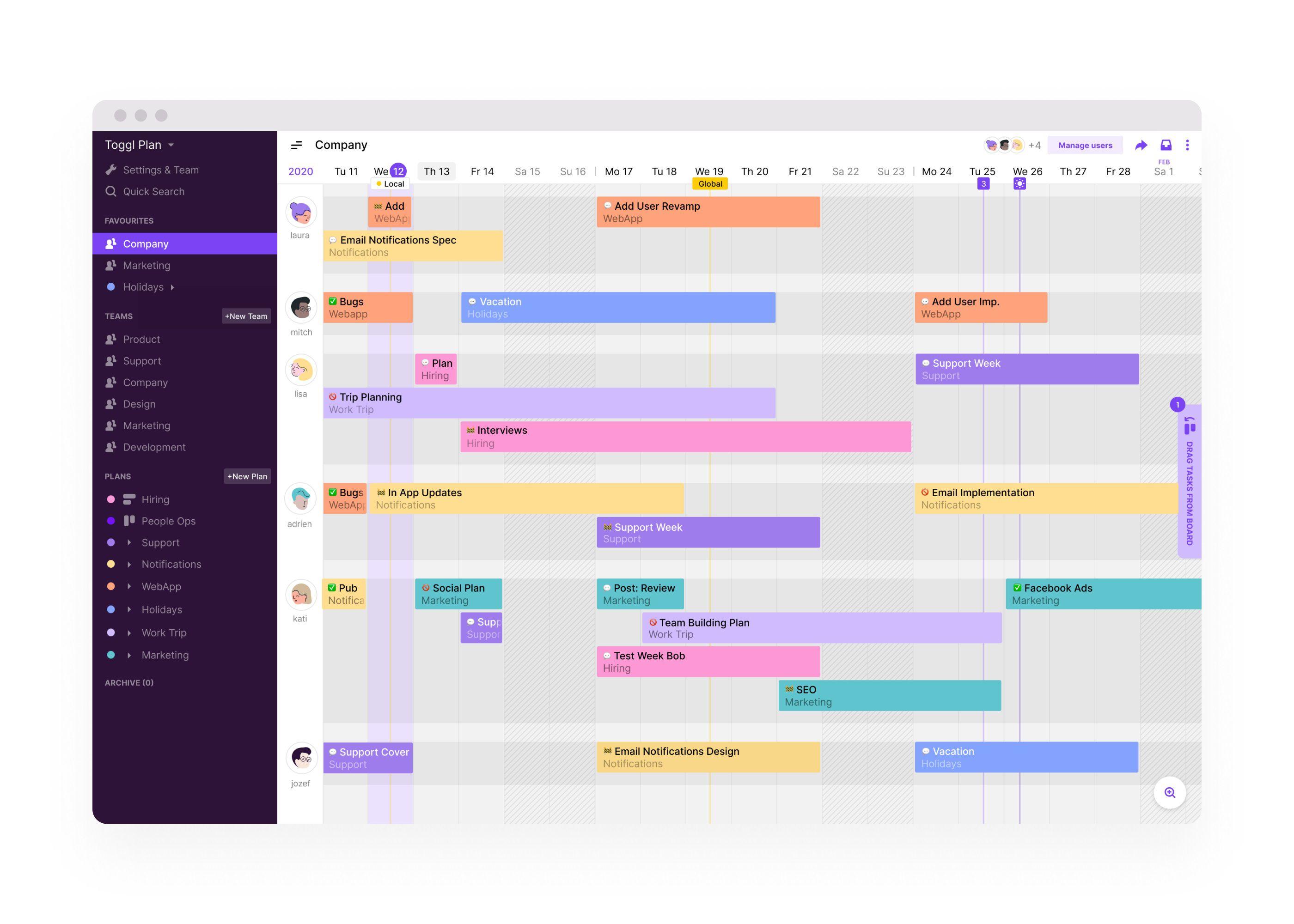 009 Dreaded Free Gantt Chart Template Example  Excel 2020 Xlsx UkFull