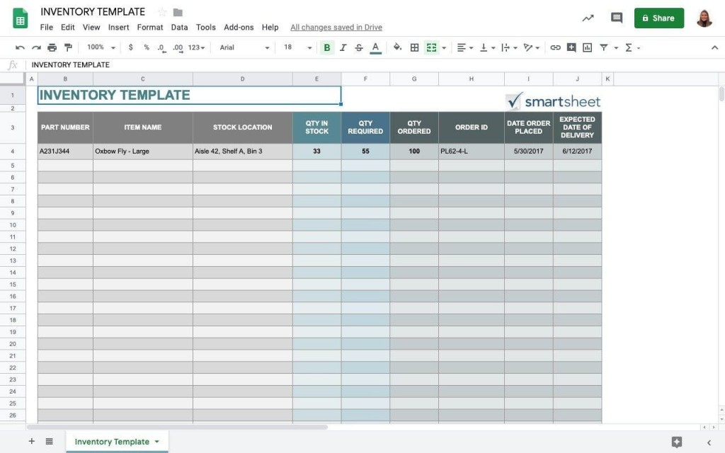 009 Dreaded Free Liquor Inventory Spreadsheet Template Excel Photo Large