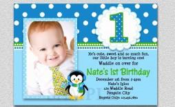 009 Dreaded Free Online 1st Birthday Invitation Card Maker For Twin Idea  Twins