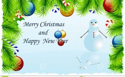 009 Dreaded Free Printable Xma Card Template Highest Clarity  Templates Christma Making Online To Colour