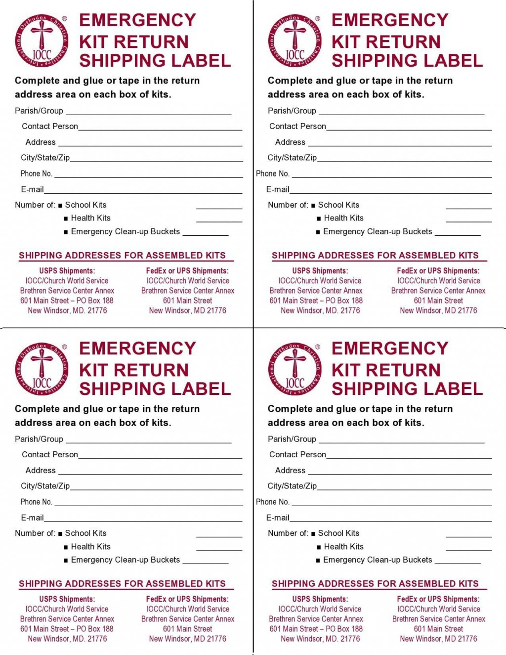 009 Dreaded Free Shipping Label Template High Def  Templates Usp Avery WordLarge