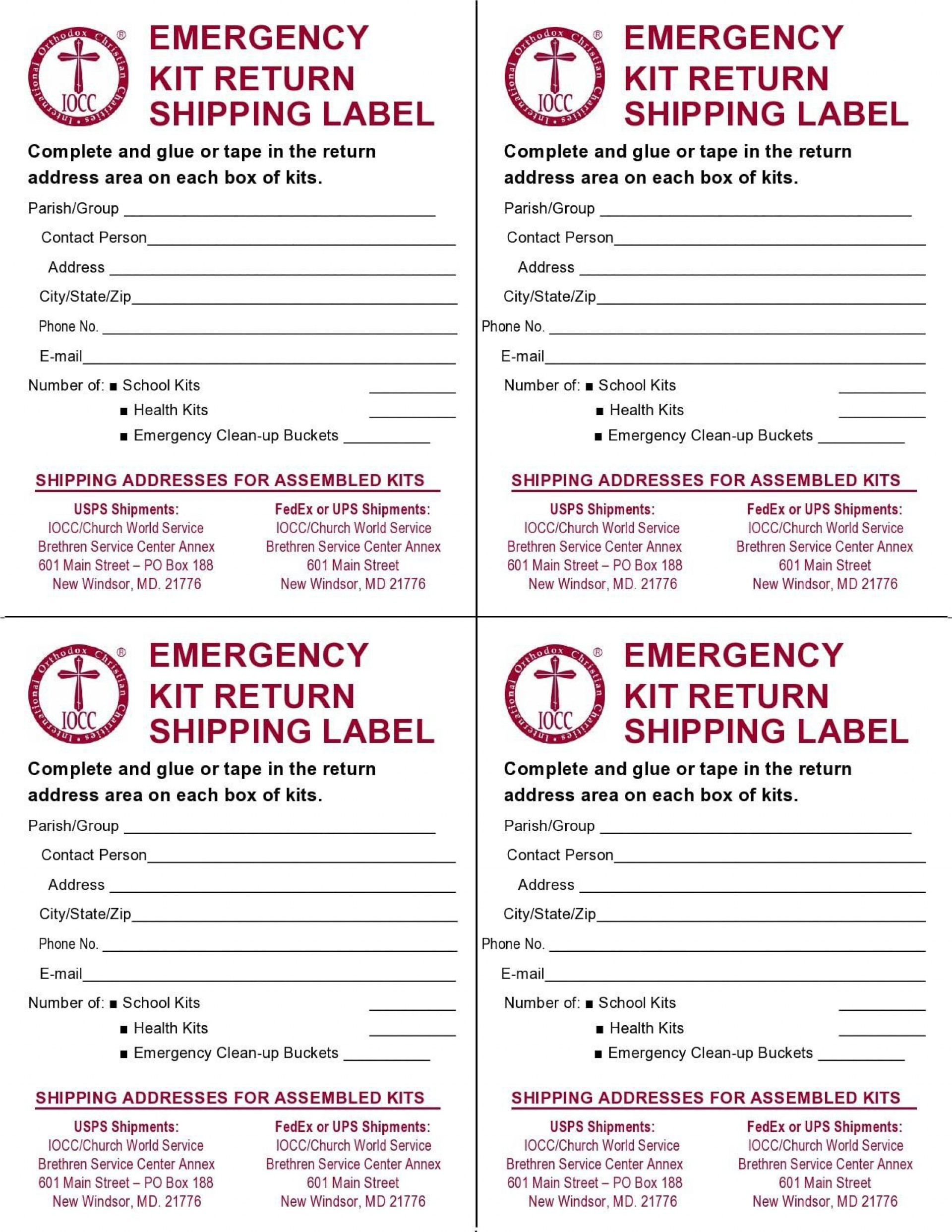 009 Dreaded Free Shipping Label Template High Def  Templates Usp Avery Word1920