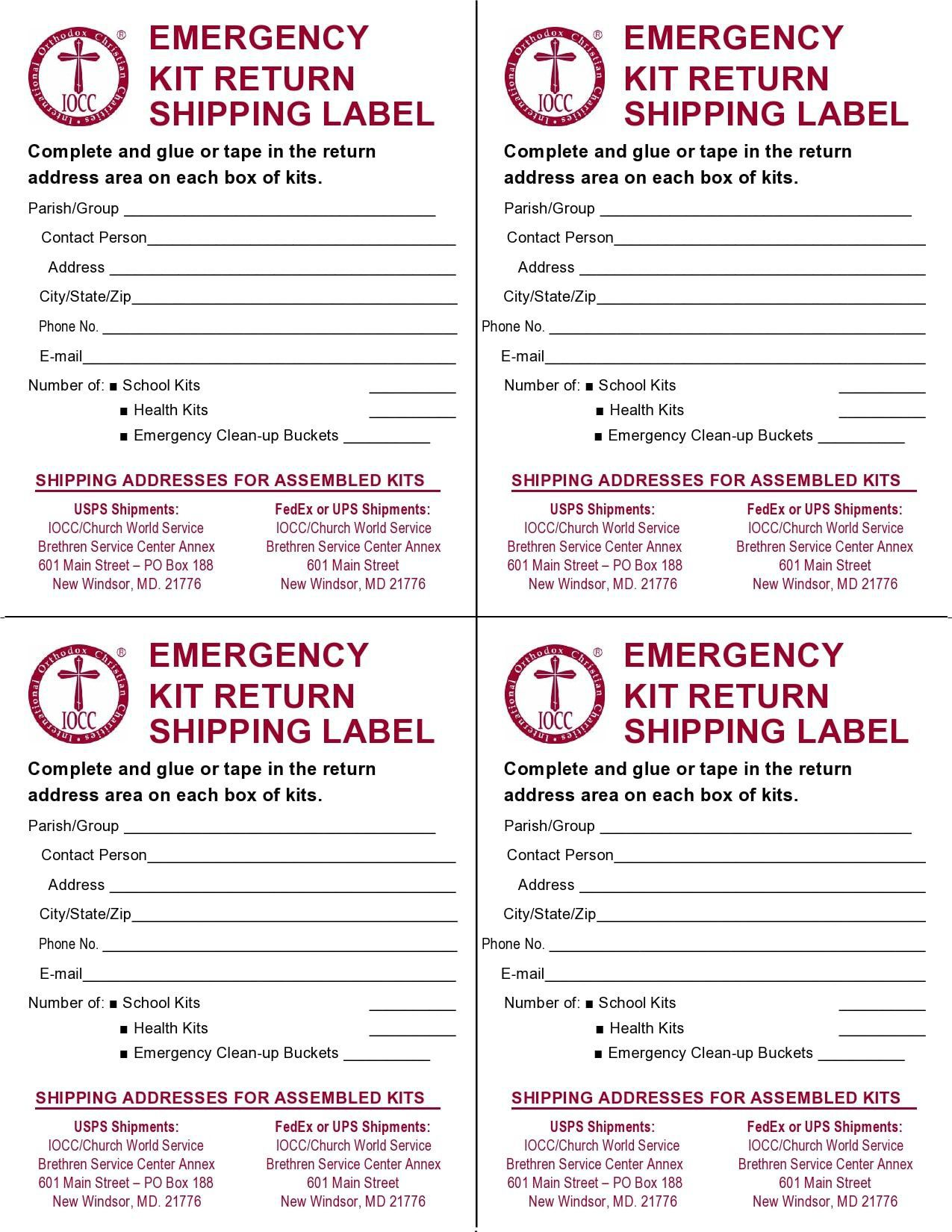 009 Dreaded Free Shipping Label Template High Def  Templates Usp Avery WordFull