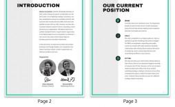 009 Dreaded Marketing Campaign Plan Template Free Design