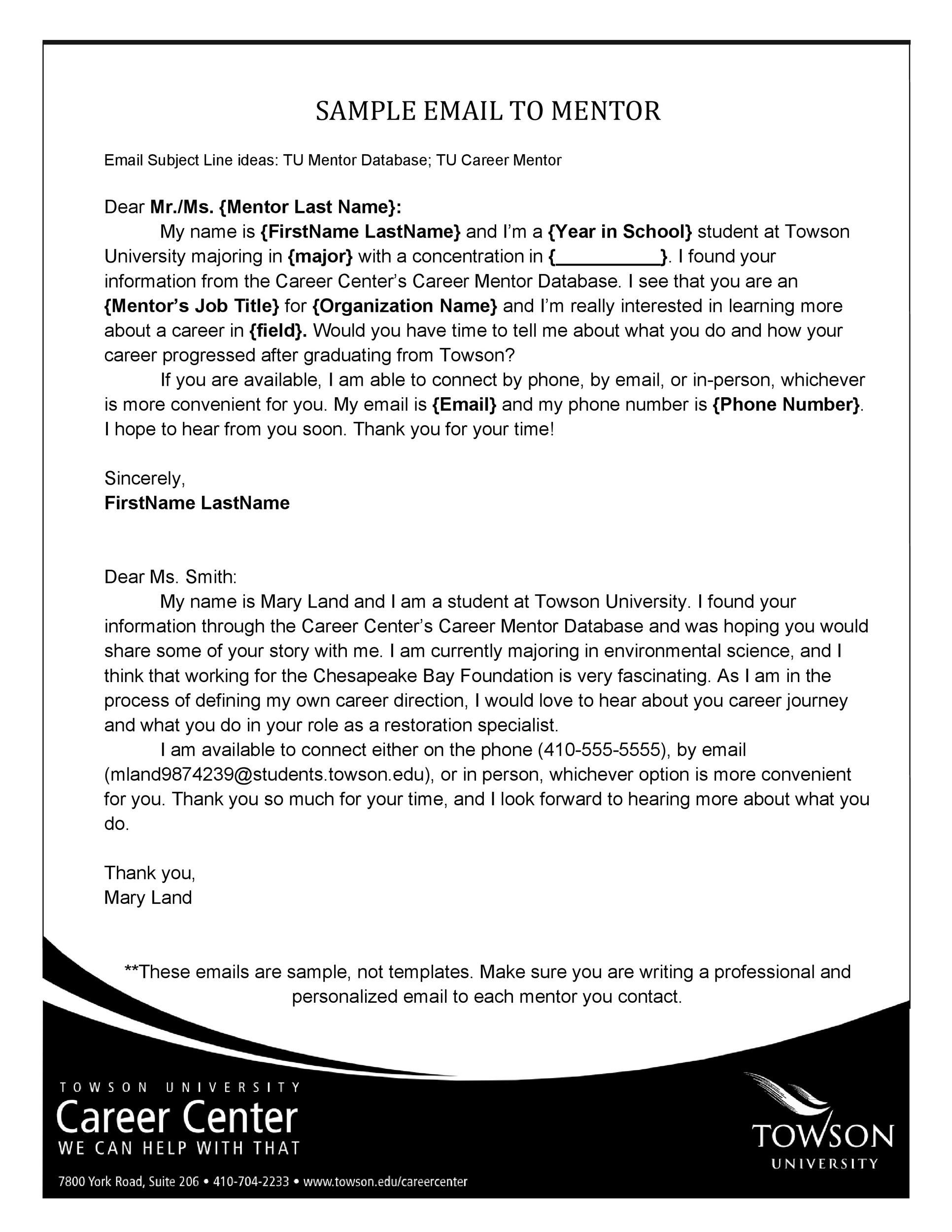 009 Dreaded Professional E Mail Template High Def  Templates Email For Job Application Busines Signature Example Customer ServiceFull