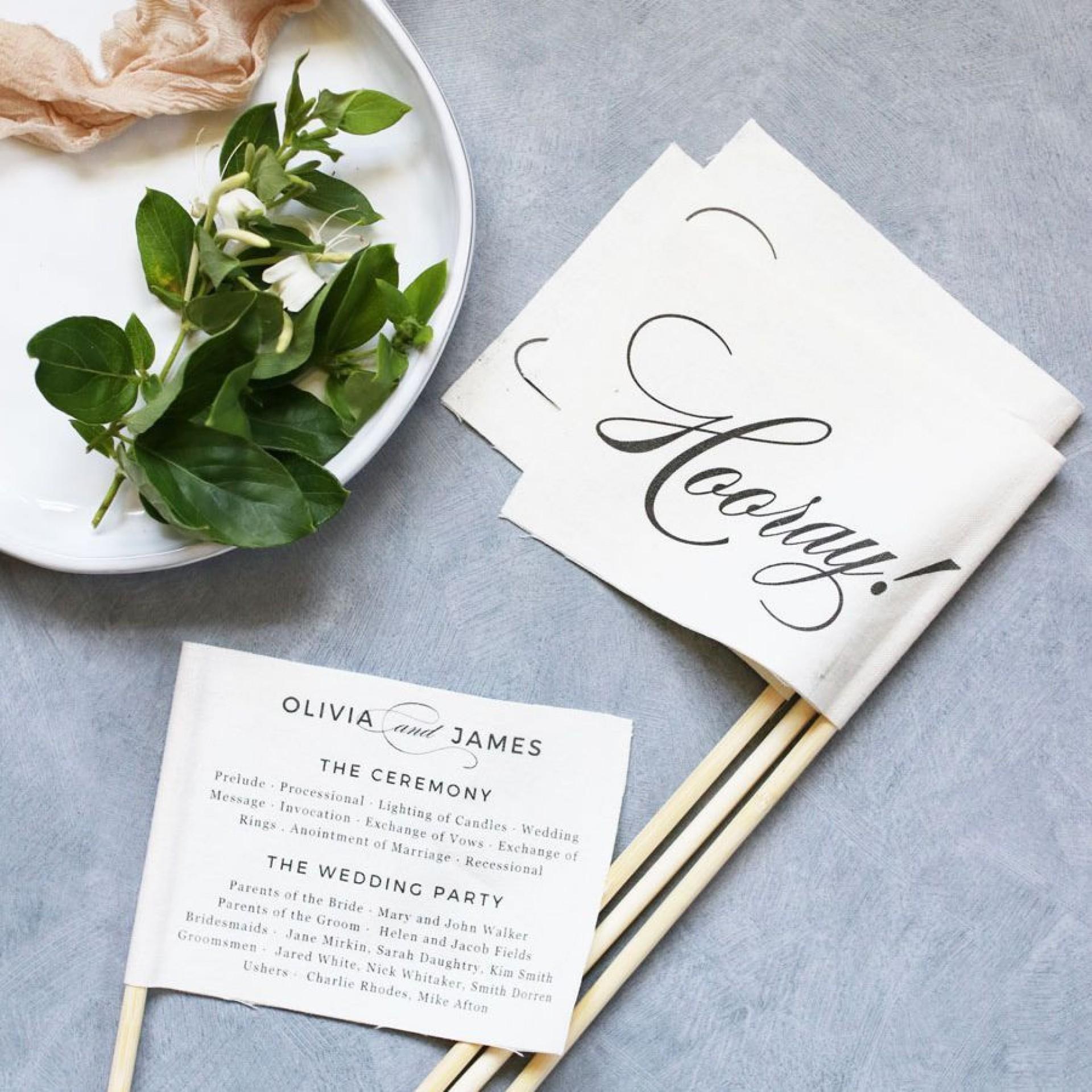 009 Dreaded Trifold Wedding Program Template High Resolution  Tri Fold Word Folded Example1920