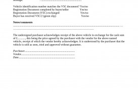 009 Excellent Car Rental Agreement Template South Africa Picture  Vehicle Rent To Own
