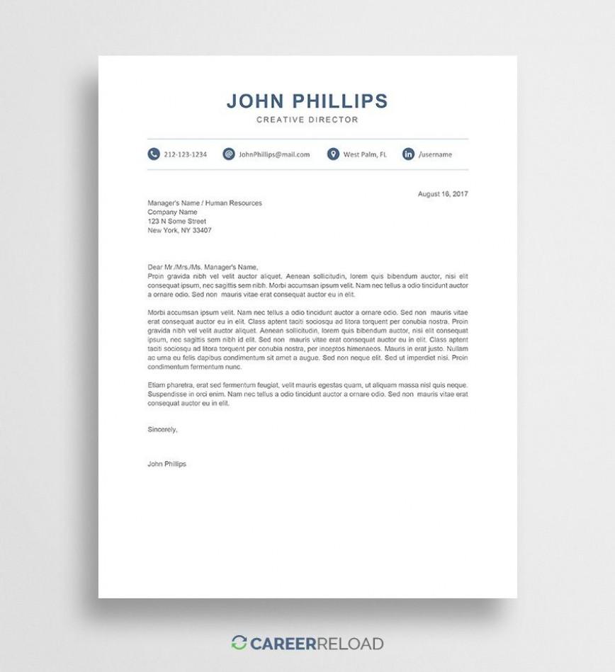 009 Excellent Letter Template M Word Inspiration  Busines Letterhead Authorization