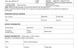 009 Excellent New Customer Account Application Form Template Idea  Client Word