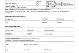009 Excellent New Customer Account Application Form Template Idea  Busines Uk Opening
