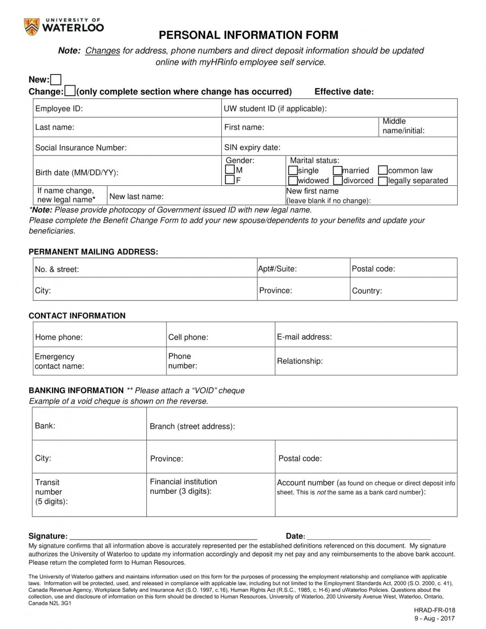009 Excellent New Customer Account Application Form Template Idea  Busines Uk Opening960
