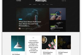 009 Excellent Simple Web Page Template Highest Quality  Html Website Free Download In Design Using And Cs