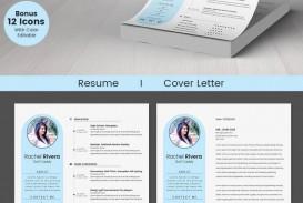 009 Excellent Software Engineering Resume Template High Def  Engineer Microsoft Word Cv Free Developer Download