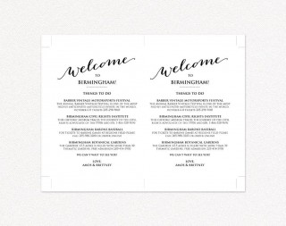 009 Excellent Wedding Weekend Itinerary Template Highest Clarity  Day Timeline Word Sample320